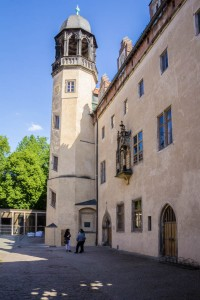 Luther-Haus
